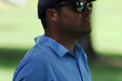 Lebanon County Amateur Golf 109