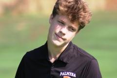 Lebanon County Scholastic Golf 007