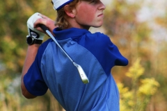 Lebanon County Scholastic Golf 013