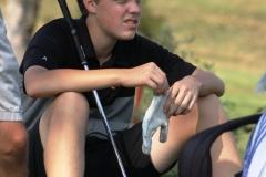 Lebanon County Scholastic Golf 014
