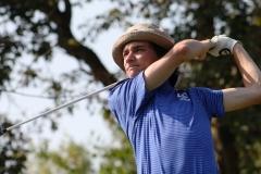 Lebanon County Scholastic Golf 029