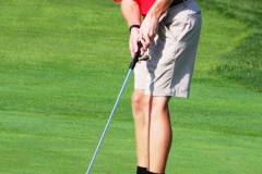 Lebanon County Scholastic Golf 059