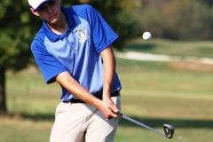 Lebanon County Scholastic Golf 078