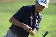 Lebanon County Scholastic Golf 082