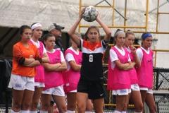 Palmyra Girls' Soccer 007