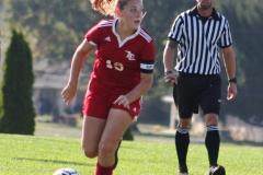 Annville-Cleona girls' soccer 010