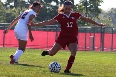 Annville-Cleona girls' soccer 022