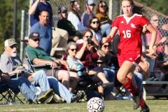 Annville-Cleona girls' soccer 038