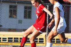 Annville-Cleona girls' soccer 049