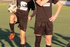 Palmyra boys' soccer 010