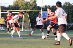 Palmyra boys' soccer 023