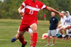 Annville-Cleona boys' soccer 014
