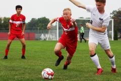 Annville-Cleona boys' soccer 050