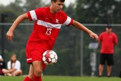 Annville-Cleona boys' soccer 056