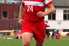Annville-Cleona boys' soccer 088