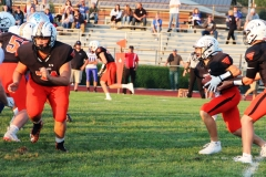 Palmyra football 004