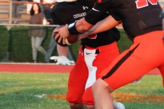 Palmyra football 021