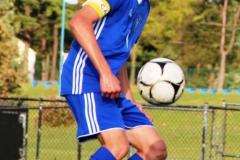 Elco at Cedar Crest soccer 035