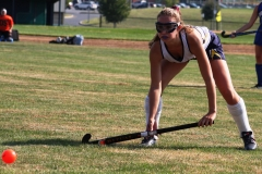 Northern Lebanon at Elco field hockey 006