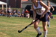 Northern Lebanon at Elco field hockey 012
