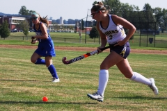 Northern Lebanon at Elco field hockey 036
