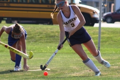 Northern Lebanon at Elco field hockey 047