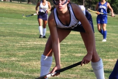 Northern Lebanon at Elco field hockey 069