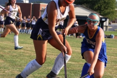 Northern Lebanon at Elco field hockey 083
