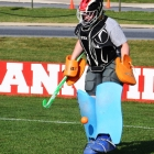annville-cleona-field-hockey-005