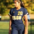 elco-girls-soccer-019