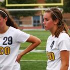 elco-soccer-093
