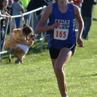 l-l-league-cross-country-championships-027