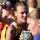 l-l-league-cross-country-championships-040