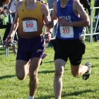 l-l-league-cross-country-championships-085