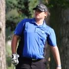 lebanon-county-scholastic-golf-championships-001