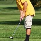 lebanon-county-scholastic-golf-championships-005