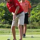 lebanon-county-scholastic-golf-championships-006