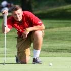 lebanon-county-scholastic-golf-championships-037