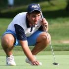 lebanon-county-scholastic-golf-championships-040