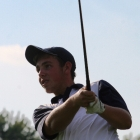 lebanon-county-scholastic-golf-championships-058