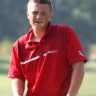 lebanon-county-scholastic-golf-championships-066