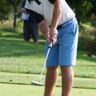 lebanon-county-scholastic-golf-championships-069