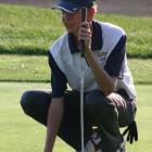 lebanon-county-scholastic-golf-championships-109