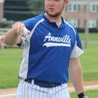 annville-baseball-campbelltown-baseball-004