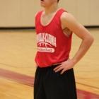 a-c-boys-basketball-005