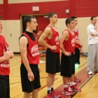a-c-boys-basketball-013