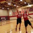 a-c-boys-basketball-021