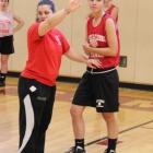 a-c-girls-basketball-004