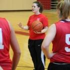 a-c-girls-basketball-020