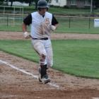 fifth-ward-baseball-richland-baseball-026